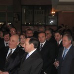 Russkiy Sentre - Opening Ceremony 014