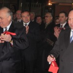 Russkiy Sentre - Opening Ceremony 016