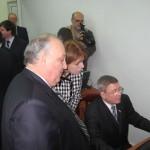 Russkiy Sentre - Opening Ceremony 018